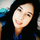 Sara Echeverri M