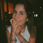 Dana Farias