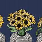 Esztergomi Virág