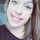 Auriane Almeida ♡