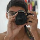 Wesley Nunes