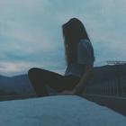 Miruna