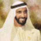 Mouza Alkaabi