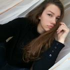 Julia Przybyszewska