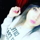 Eman Sttar