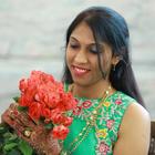 Akshatha Kulkarni