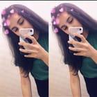 Lorena Esquivel