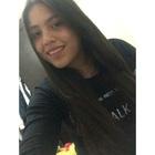 Karina Aleli Gomez