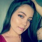 Fernanda Geronimo