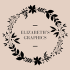 elizabeth's graphics