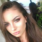 Alexandra Paceana