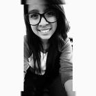 Ney.A_Campos♧