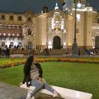 soraya Luzquiños