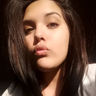 Bianca Benitez