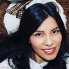 Karen Serrano