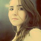 Gabi Romero