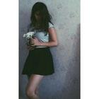Wildflower;