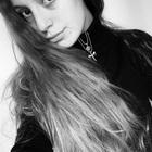 Lourdes Losi