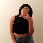Rayna Jong