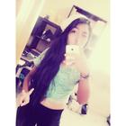 Melany ❀.