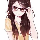 _Sun_Girl_