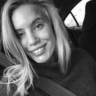 Hanne Siri Skjerveggen