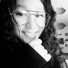 Alejandra Peña Gonzalez