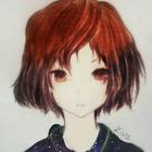 GamerKitten546