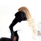 blondeangelx