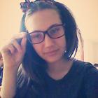 Alexandra Pereteanu