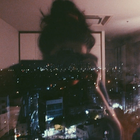 Cookiie_lee
