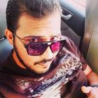 Mohammed Elmansouri