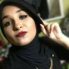 Asma Shahine