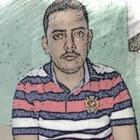 mostafa mohamed55