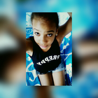 _Vielly_
