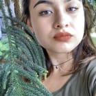 Eda Batur