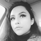 Naomi Hidalgo