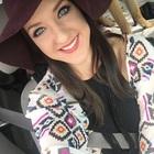 Terra Nicole Osborne