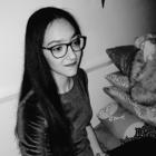 Ionela_Gratiela
