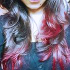 Shivani ☆