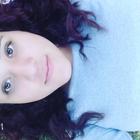 Denisse Diaz