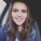 Javiera Buscaglia