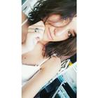 Luna Braga