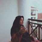 Nur Fatin Azmi