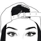•Andrea•🍒