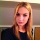 Anđelina Labrović