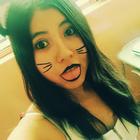 Lauryy Lopez