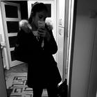 ♡♢°•Katerina•°♢♡