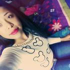 Fernandita Ordoñez