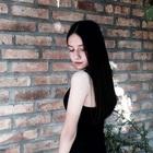 Violeta Zepeda